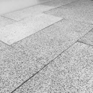 Тротуарная плитка Палаццо / Палаццо хольц в Волгограде