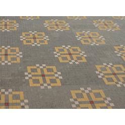 Ла-Линия